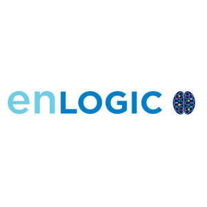 Enlogic (No Limits Software)