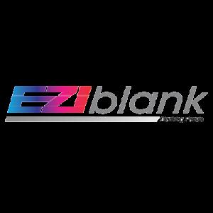 Eziblank (Airflow Control)