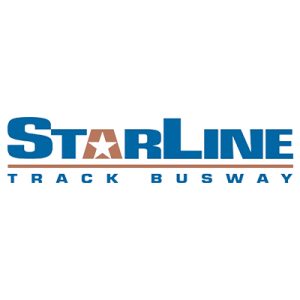 Starline (Busway)