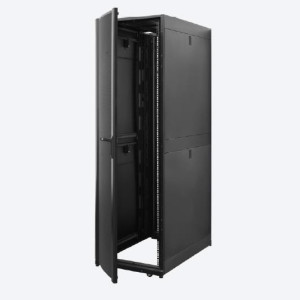 Enlogic – Rack