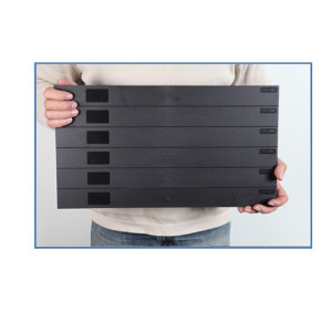 Ezitherm-EZIBLAN-blanking-panels
