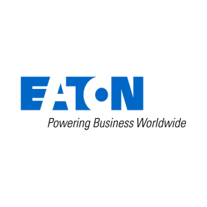 Eaton (Source Transfer Switches)