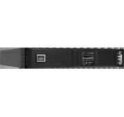 Liebert-GXT3-OnLine-UPS-500300-VA_1_small