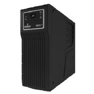 Liebert-PSP-Standby-UPS-35065PSP_1_small