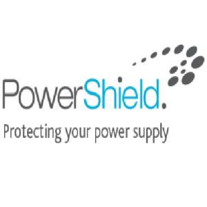 PowerShield