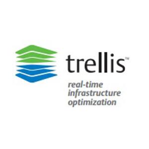 Trellis-Express