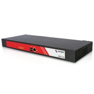 CM7100 Console Server
