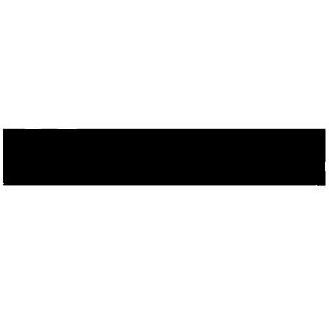 KwikShield (Blanking Panels)