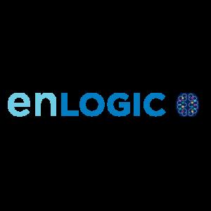 Enlogic (No Limits Software)