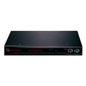 Avocent-SwitchView-Digital-KVM-Switches