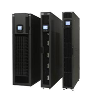 liebert_crv_19-6kW-40kW-cooling-system-medium