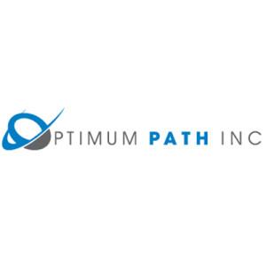 Optimum Path