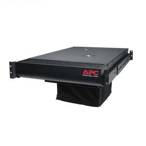 APC – Rack Air Distribution